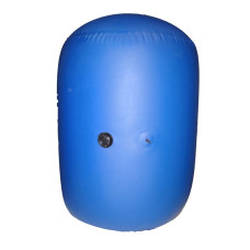 Домкрат пневматический №1(А)Эко