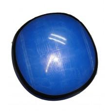 Домкрат пневматический №12(1А)Эко